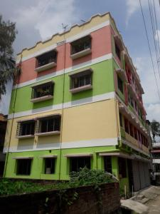 Gallery Cover Image of 2800 Sq.ft 9 BHK Apartment for rent in Konnagar for 50000