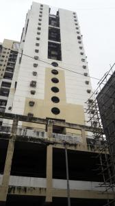 Gallery Cover Image of 1150 Sq.ft 2 BHK Apartment for rent in Dadar East for 65000