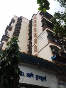 Gallery Cover Image of 700 Sq.ft 1 BHK Apartment for rent in Seawoods for 18000