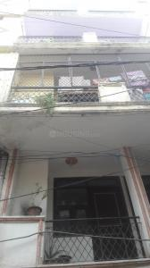 Gallery Cover Image of 1350 Sq.ft 3 BHK Apartment for rent in Mehrauli for 24000