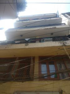 Gallery Cover Image of 1125 Sq.ft 3 BHK Independent Floor for rent in Begumpur for 32000