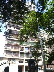 Gallery Cover Image of 775 Sq.ft 1 BHK Apartment for buy in Kopar Khairane for 9000000