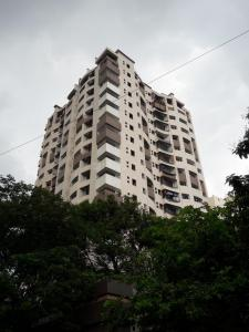 Gallery Cover Image of 650 Sq.ft 2 BHK Independent Floor for rent in N G Royal Park, Kanjurmarg East for 37000