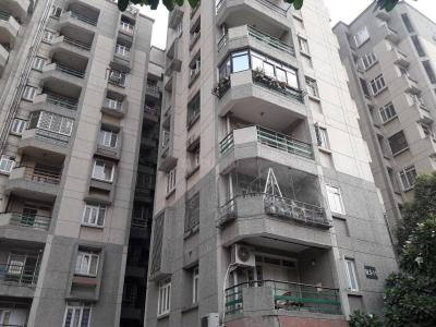 Gallery Cover Image of 1100 Sq.ft 2 BHK Apartment for buy in Sector 56 for 8500000