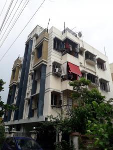 Gallery Cover Image of 550 Sq.ft 1 RK Apartment for rent in Mukundapur for 7000