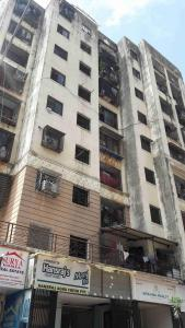 Gallery Cover Image of 370 Sq.ft 1 RK Apartment for rent in Kandivali East for 16000