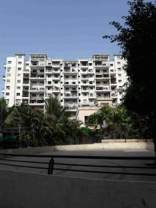 Gallery Cover Image of 1000 Sq.ft 2 BHK Apartment for buy in BramhaCorp Majesti, Kondhwa for 8500000