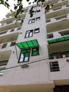 Gallery Cover Image of 1800 Sq.ft 3 BHK Independent House for rent in sector 73 for 24000