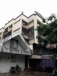 Gallery Cover Image of 2000 Sq.ft 2 BHK Independent House for buy in Mira Road East for 15000000