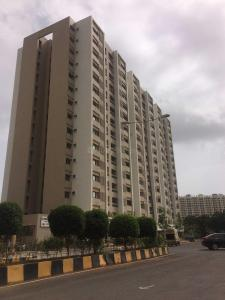 Gallery Cover Image of 1260 Sq.ft 3 BHK Apartment for rent in Virar West for 9500