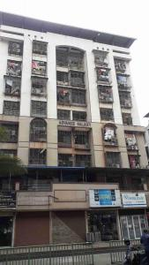 Gallery Cover Image of 600 Sq.ft 1 BHK Apartment for buy in Kharghar for 6300000