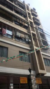 Gallery Cover Image of 320 Sq.ft 1 RK Apartment for buy in Machuabazar for 2000000
