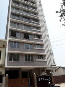 Gallery Cover Image of 795 Sq.ft 1 BHK Apartment for rent in Sakinaka for 35000