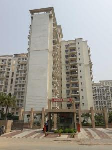 Gallery Cover Image of 2038 Sq.ft 3 BHK Apartment for rent in Sector 66 for 30000
