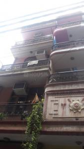 Gallery Cover Image of 2600 Sq.ft 5 BHK Independent House for buy in Janakpuri for 65000000