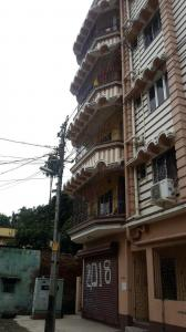 Gallery Cover Image of 1300 Sq.ft 2 BHK Apartment for rent in Belur for 25000