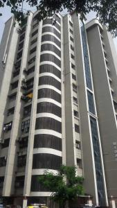 Gallery Cover Image of 1450 Sq.ft 3 BHK Apartment for rent in Sion for 75000