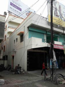 Gallery Cover Image of 200 Sq.ft 1 RK Apartment for rent in Undri for 25000