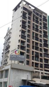 Gallery Cover Image of 1140 Sq.ft 2 BHK Apartment for rent in Kharghar for 22000