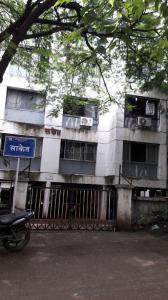 Gallery Cover Image of 400 Sq.ft 1 RK Apartment for rent in Kothrud for 10000