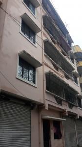 1440 Sq.ft Residential Plot for Sale in Khardah, Kolkata