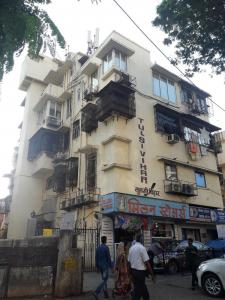 Gallery Cover Image of 1050 Sq.ft 2 BHK Apartment for buy in Worli for 32500000