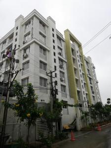 Gallery Cover Image of 1250 Sq.ft 2 BHK Apartment for buy in Kondapur for 7800000
