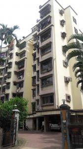Gallery Cover Image of 700 Sq.ft 1 BHK Apartment for buy in Kandivali East for 9100000