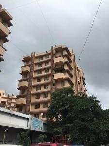 Gallery Cover Image of 1304 Sq.ft 3 BHK Apartment for rent in New Kalyani Nagar for 32000