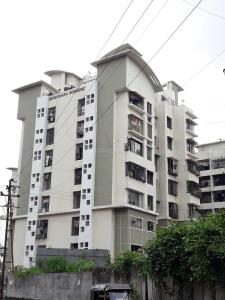 Gallery Cover Image of 1300 Sq.ft 3 BHK Apartment for rent in Kalyan West for 14000