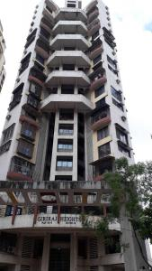 Gallery Cover Image of 1500 Sq.ft 2 BHK Apartment for buy in Kharghar for 14000000