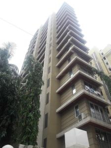 Gallery Cover Image of 850 Sq.ft 1 BHK Apartment for buy in Chembur for 15000000