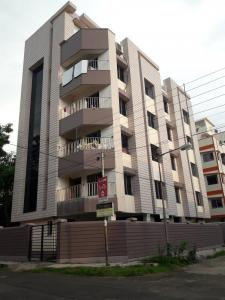 Gallery Cover Image of 823 Sq.ft 2 BHK Apartment for rent in Bhatenda for 6200