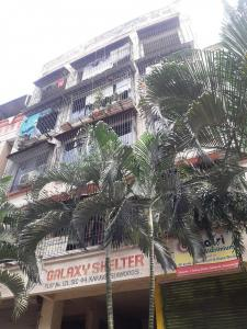 Gallery Cover Image of 2250 Sq.ft 3 BHK Apartment for rent in Nerul for 60000