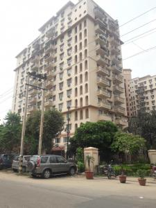 Gallery Cover Image of 1560 Sq.ft 1 BHK Apartment for buy in DLF Oakwood Estate, DLF Phase 2 for 5500000