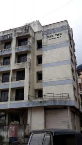 Gallery Cover Image of 1510 Sq.ft 3 BHK Apartment for rent in Kharghar for 29000