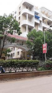 Gallery Cover Image of 1150 Sq.ft 2 BHK Apartment for rent in Warje for 20000