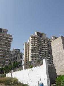 Gallery Cover Image of 2150 Sq.ft 3 BHK Apartment for rent in Sector 70A for 30000