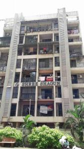 Gallery Cover Image of 400 Sq.ft 1 BHK Apartment for rent in Kharghar for 14000