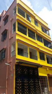 Gallery Cover Image of 900 Sq.ft 2 BHK Apartment for rent in Uttarpara for 11000