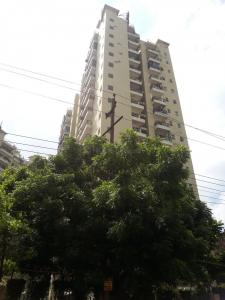Gallery Cover Image of 1940 Sq.ft 3 BHK Apartment for rent in Sector 61 for 30000