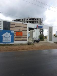 Gallery Cover Image of 1221 Sq.ft 3 BHK Apartment for rent in Guduvancheri for 18000