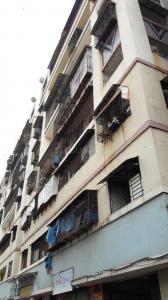 Gallery Cover Image of 370 Sq.ft 1 BHK Apartment for rent in Lower Parel for 25000
