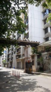 Gallery Cover Image of 915 Sq.ft 2 BHK Apartment for rent in Thane West for 18000