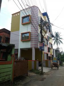 Gallery Cover Image of 800 Sq.ft 2 BHK Apartment for rent in Garia for 10000