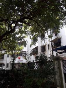 Gallery Cover Image of 1200 Sq.ft 3 BHK Apartment for rent in Andheri East for 55000