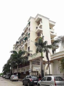 Gallery Cover Image of 1010 Sq.ft 2 BHK Apartment for buy in Kalyan West for 5600000