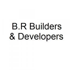 बी.आर बिल्डर्स  & डेवलपर्स