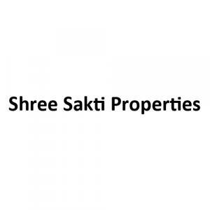 Shree Sakti Properties
