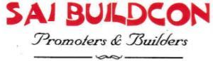 Sai Buildcon